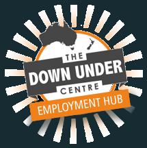 Carpenter Skills Assessment Australia - Down Under Centre